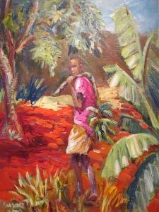 Grenadianism