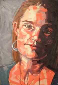 Christina Cornier 3