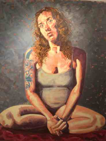 Christina Cornier 6