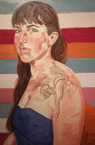 Christina Cornier 8