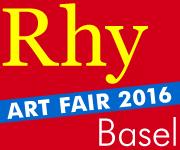 rhy-artfair-basel-180x150-b