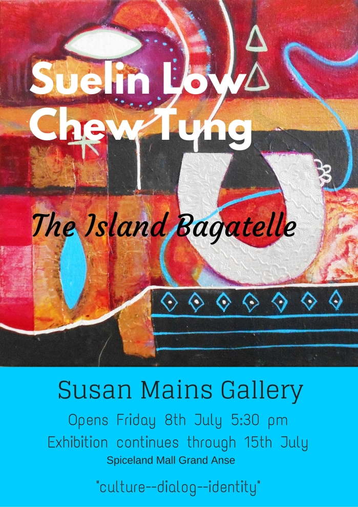Susan Mains Gallery