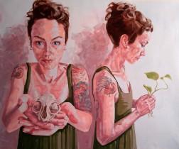 Christina Cornier