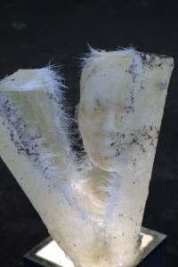 rene-froehlich-sculptor-2