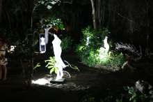 rene-froehlich-sculpture-5