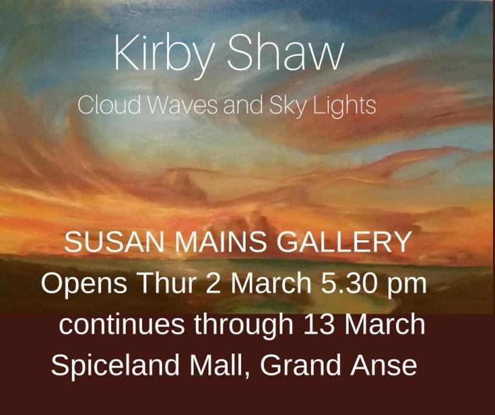 kirby-shaw-1